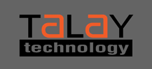 TALAY TECHNOLOGY